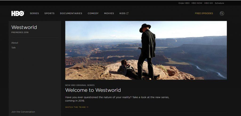 Watch-Westworld-Online-1024x494