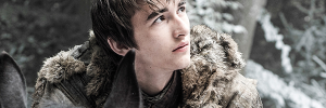 game-of-thrones-season-6-bran-isaac-hempstead-wright-slice-600x200-300x100