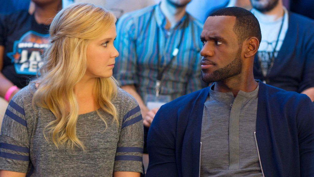 trainwreck-review-1024x576