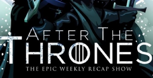 watch-after-the-thrones-free