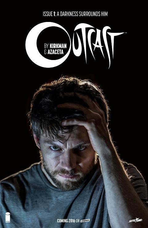 Cinemax_Outcast