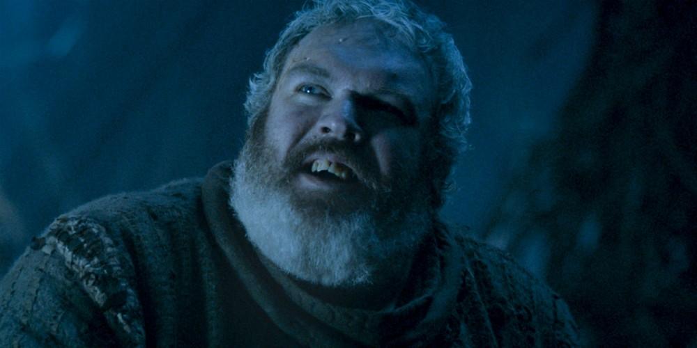 Hodor-Kristian-Nairn-Game-of-Thrones-Season-6