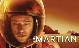 Movies_TheMartian-300x184
