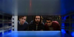 SiliconValley_S3Ep03_pic02-300x150