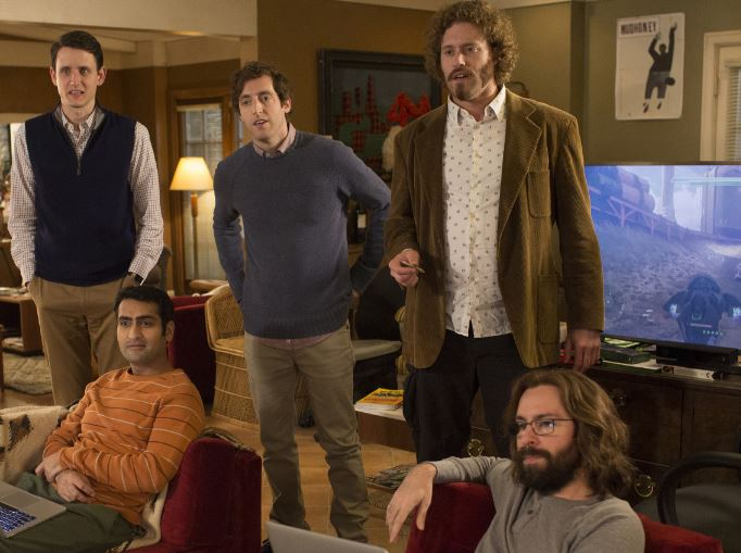 SiliconValley_S3Ep5