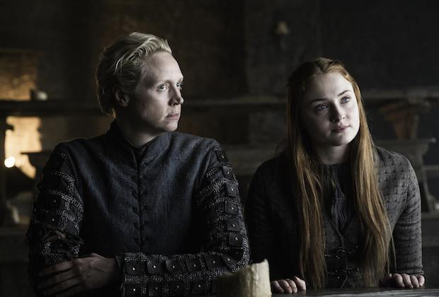 game-of-thrones-season-6-episode-5-recap-feat