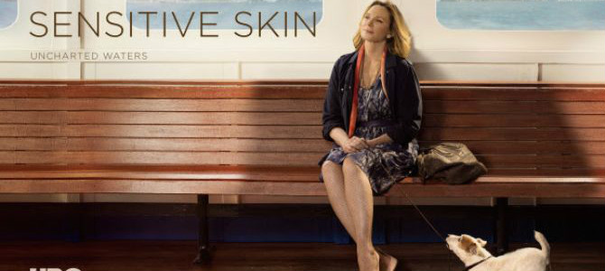 Cinemax_SensitiveSkin2