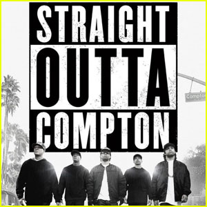 Compton_image