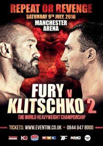 FuryKlitschko2-213x300