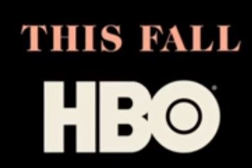 HBO_ThisFall