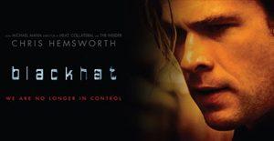Movies_Blackhat-300x155