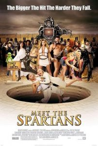 Movies_MeetTheSpartans_poster-202x300
