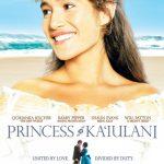 Movies_PrincessKaiulani-150x150