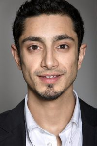 People_RizAhmed-200x300