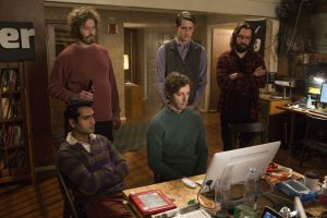 SiliconValley_S3Ep09-300x200
