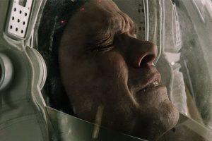 The-Martian-Matt-Damon-Ending-Crying-300x200