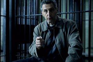 TheNightOf_Turturro-300x200