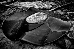 Vinylcanceled-300x199