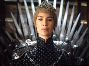 Winds-of-Winter-cersei-on-the-iron-throne-300x223
