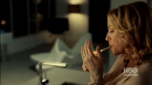 sensitive_skin_-_videos_-_hbo_canada-davina-smoking-300x169