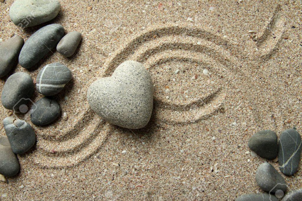 stone-heart-1024x682