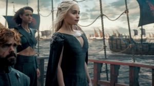 476245-daenerys-targaryen-and-tyrion-lannister-300x169