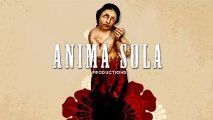 AnimaSolaProductions-300x169