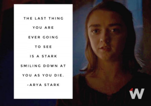 Arya-Stark-The-Last-Thing-Youll-See-300x211