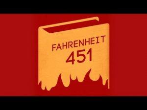 Fahrenheit451-300x225