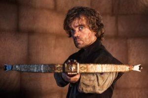 GOTS6_Tyrion-300x199