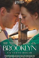 Movies_Brooklyn