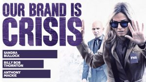 Movies_OurBrandIsCrisis-300x169