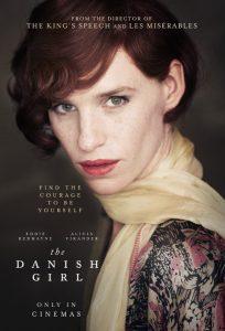 Movies_TheDanishGirl-204x300