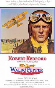 Movies_WaldoPepper-186x300