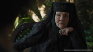 Olenna-Tyrell-in-Mourning-300x169