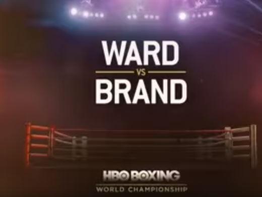 Sports_WardvsBrand