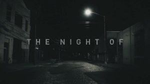 TheNightOf_Title-300x169