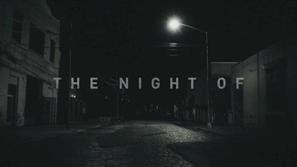 TheNightOf_Title