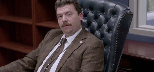 Vice-Principals-Season-1-Episode-1-640x300