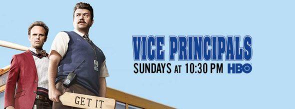VicePrincipals_Title02