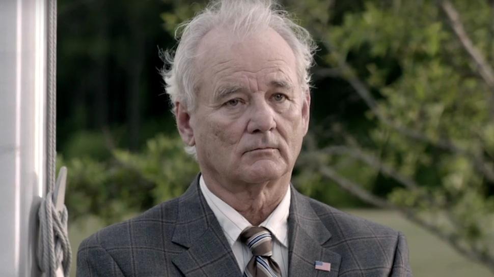 bill-murray-vice-principals