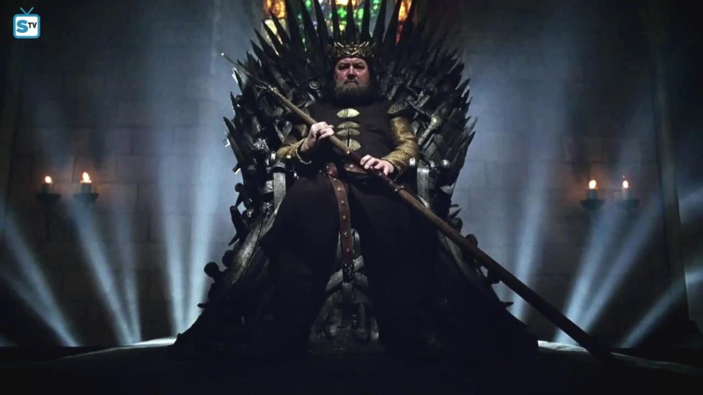 iron-throne-teaser-game-of-thrones-18537498-1280-720_FULL-1024x576