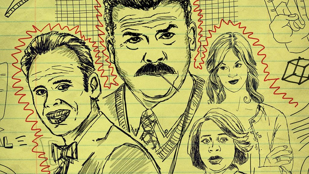 streaming-vice-principals-online-1024x576
