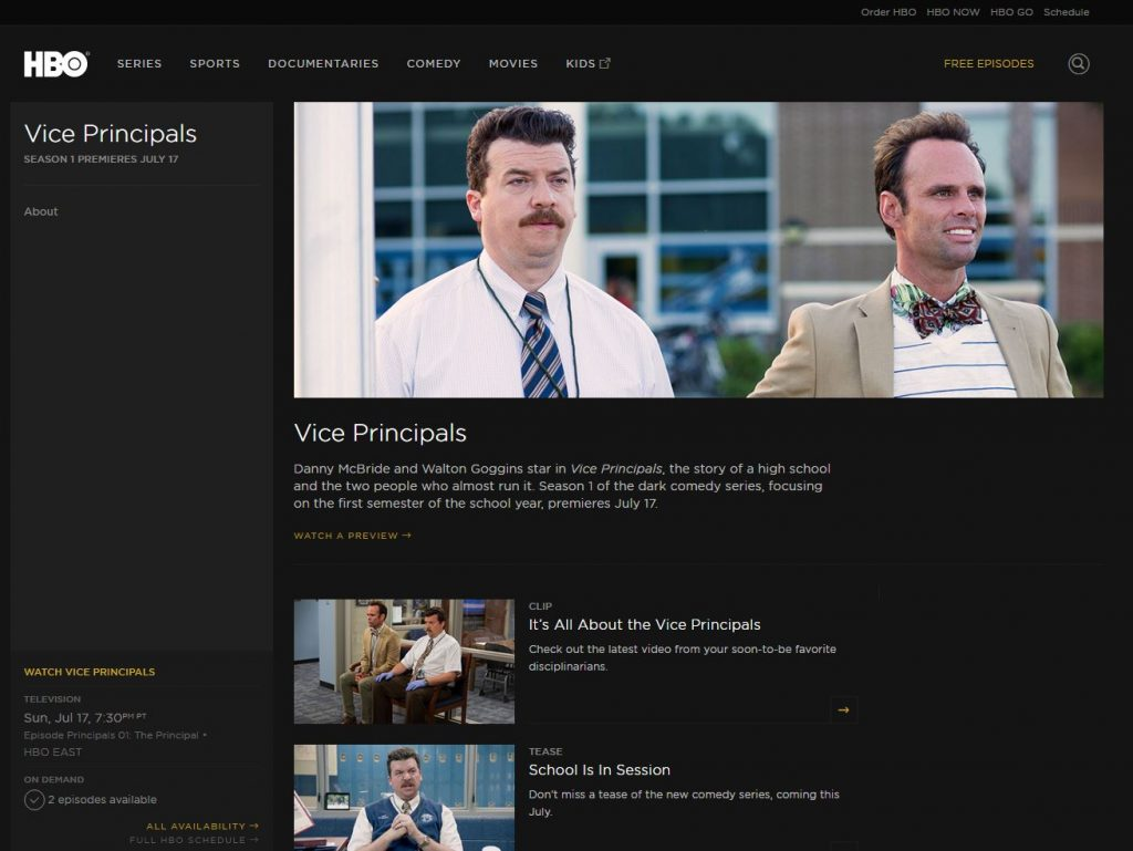 vice-principals-watch-online-1024x769