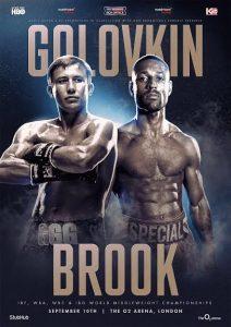 Boxing_GolovinVsBrook-212x300