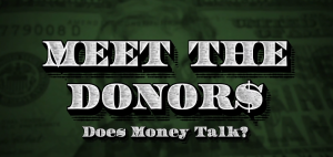 Docs_MeetTheDonors-300x142
