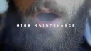 HighMaintenance-300x169