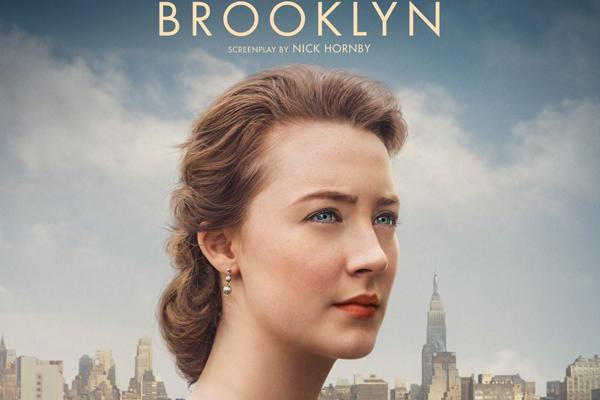 Movies_Brooklynpic2