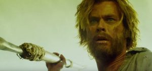 Movies_INHOTS_Hemsworth-300x140