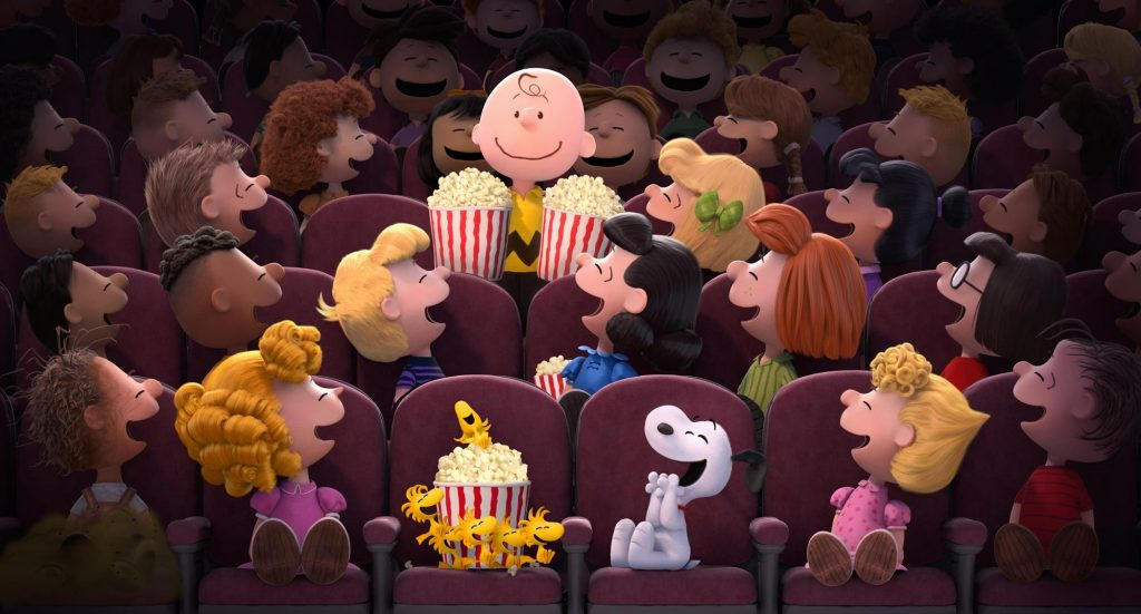 Movies_PeanutMovie-1024x551